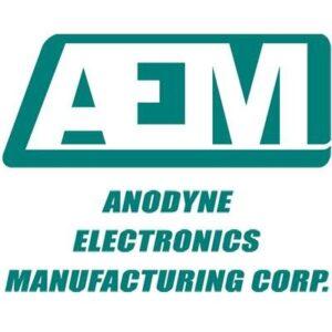 Anodyne Electronics Manufacturing