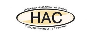 HAC-LOGO-with-name2012-300x119