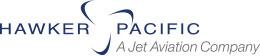 Hawker-Pacific