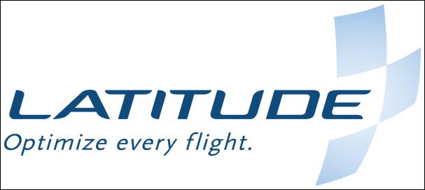 Latitude Technologies