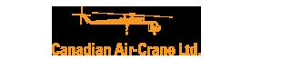 aircrane-logo