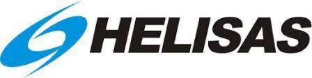 HeliSAS logo