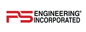 ps engineering logo